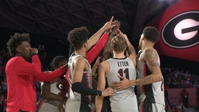 Tyree, Sy help Ole Miss break skid, defeat Georgia 70-60