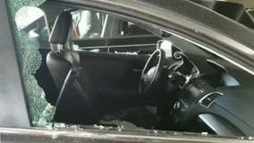 76 cars in 'luxury' apartment garage broken into near Beltline