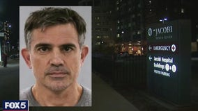 Fotis Dulos has died; was charged in missing wife's murder