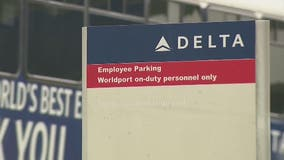 Delta employee shooting suspect connected to Clayton County killing, police say
