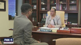 Prosecutors: Judge fails citizens by acquitting 2 murder suspects