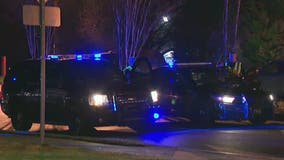 Police investigate deadly hit and run in Cobb County