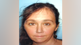Mattie's Call released for missing Clayton County woman