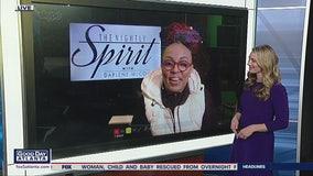 Skype: Praise 102.5's Darlene McCoy talks service on MLK Day