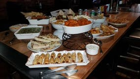 Atlanta's STATS Brewpub cooks up a 'Super' feast