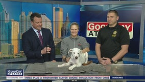 Pet of the Day: January 17, 2020