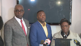 Council members to file lawsuit against Forest Park over police surveillance allegations