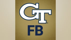 Georgia Tech Announces Football Series against Alabama, Georgia State