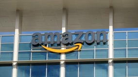 Amazon to open new massive warehouse in Georgia, creating 500 jobs