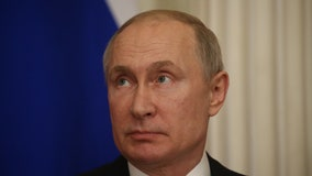 Russia's Vladimir Putin engineers shakeup that could keep him in power longer