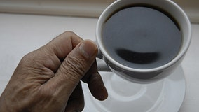 Everyone is making coffee wrong, study says