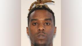 Police: Armed gang leader arrested in Marietta