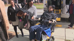 Paralyzed Georgia man's pot case bound over to state court
