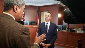 Judge offers help combating aggressive homeless activity at Atlanta airport