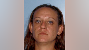 Missing Georgia woman last seen before New Year found safe