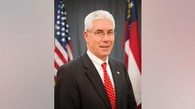 Longtime Georgia state senator announces retirement