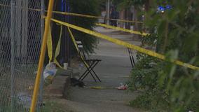 Suspect in deadly Atlanta shooting arrested in California