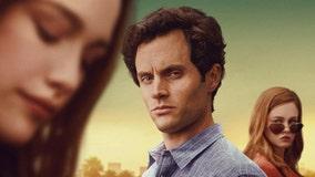 Netflix's 'YOU' renewed for a third season