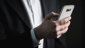 Criminals targeting Georgians with fake deputy phone scam