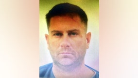 Mattie's Call issued for 44-year-old Clayton County man who walked away during day trip