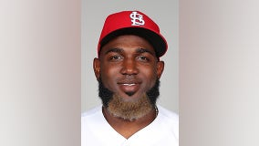 Braves secure power bat with Ozuna signing