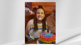 Kentucky student expelled from private Christian school over rainbow shirt and cake, mom claims
