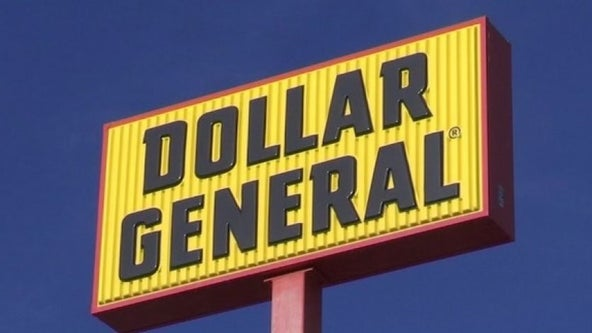 DeKalb County looks to extend moratorium on dollar stores