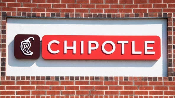 Chipotle fined $1.3M over thousands of child labor abuses