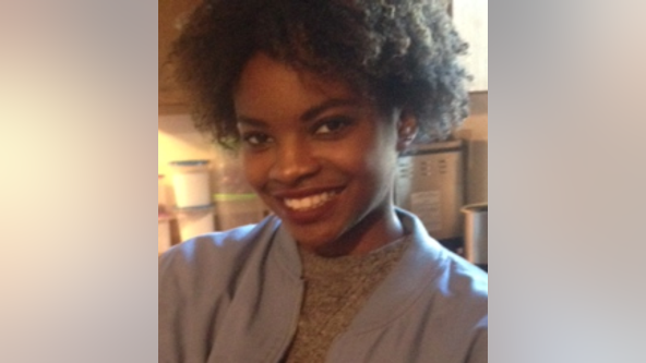 Mattie's Call issued for missing 22-year-old Atlanta woman