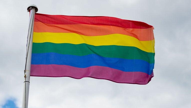 GETTY-LGBT-RAINBOW-FLAG.jpg