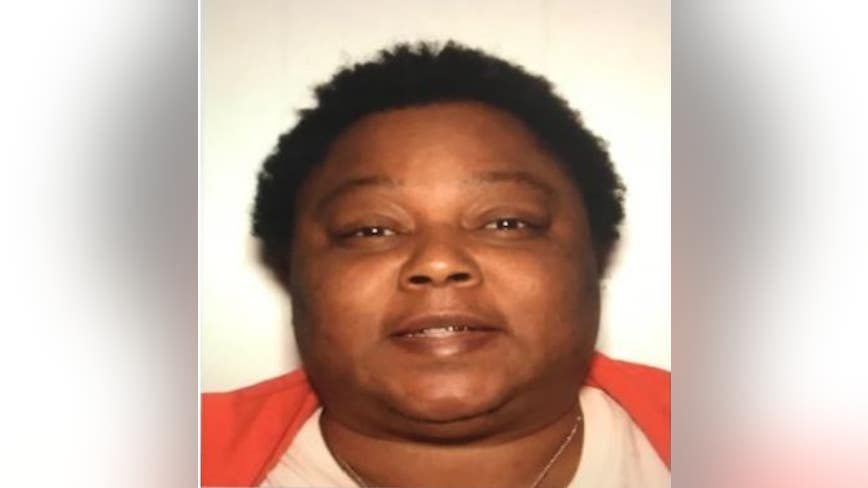 Mattie's Call issued for missing Clayton County bipolar woman