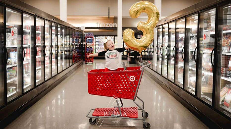 A-little-girl-named-Campbell-from-Des-Moines-recently-celebrated-her-golden-birthday-at-the-superstore.-Belma-Photography.jpg