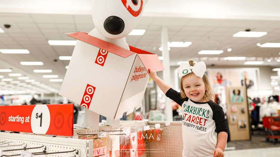 In-the-series-of-sweet-pictures-the-jubilant-birthday-girl-rocked-a-custom-T-shirt-that-read-Starbucks-and-Target-are-my-happy-places.-Belma-Photography.jpg