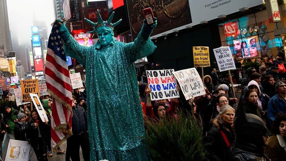 NY-Anti-War-Protest-REUTERS-2.jpg
