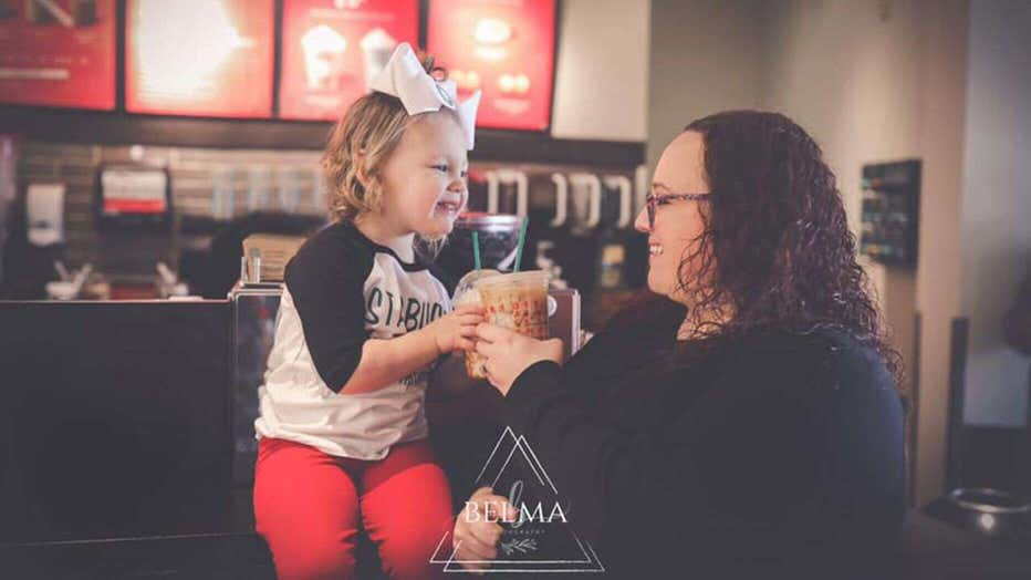 Sometimes-you-just-need-the-cup-with-the-little-green-straw.-Belma-Photography.jpg