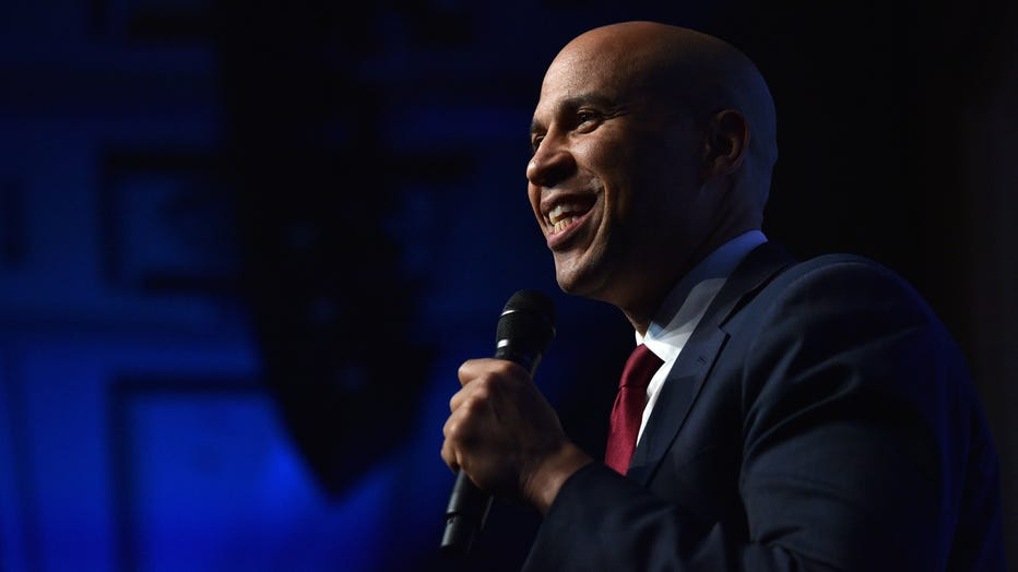 cory-booker-getty.jpg