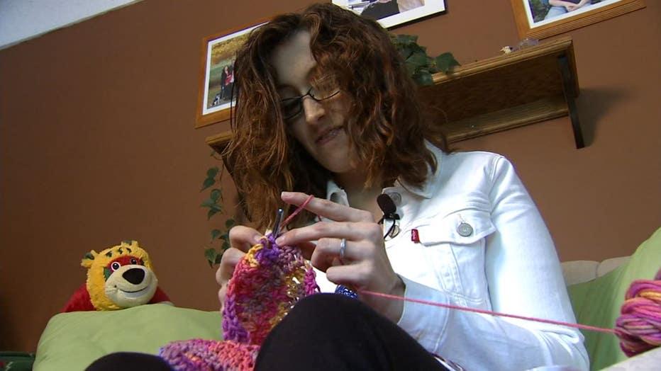 knitter-passes-away.jpg