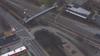 2 teens die in triple shooting near East Point footbridge