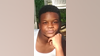Police: DeKalb County 13-year-old missing for over a day