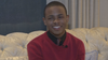 Atlanta high school student starts mission to help the homeless