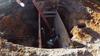 Sinkhole on Atlanta BeltLine blocking businesses and traffic
