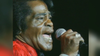 Prosecutor may investigate James Brown's death