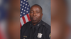 Beloved Atlanta police officer remembered during funeral service