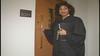 Former Atlanta court judge killed in crash on I-75