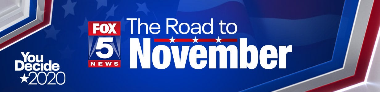 The Road to November