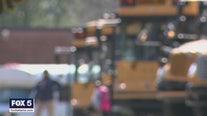 Schools in Georgia planning for possible coronavirus outbreak