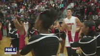 Woodward Academy moves on past Sandy Creek in state tourney