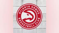 Torrid 3rd quarter not enough as Hawks fall to 76ers
