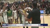 Grayson wins Region 8-AAAAAAA championship