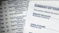 Tax Time: what to toss, what to save